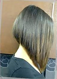 long hair in front shorter in back short hairstyles long hair in the front short in the back