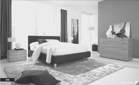 Bedroom Design Tips On A Budget Bedroom Creative Black And White Bedroom Designs On A Budget