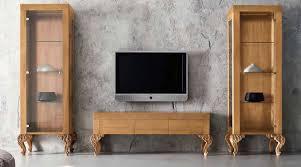 modern classic furniture patina furniture kl malaysia modern classic