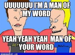 Spongebob Meme Maker - lonely meme generator passionx