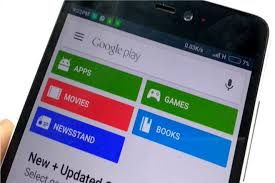 android spyware sonicspy android spyware found in play store the financial express