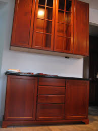 kitchen hutch for small kitchens u2014 peoples furniture