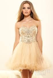 pretty graduation dresses where to buy a graduation dress in toronto plus size masquerade