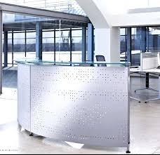 mobilier de bureau mulhouse de bureau mulhouse 9 avec am nagement professionnel magasin