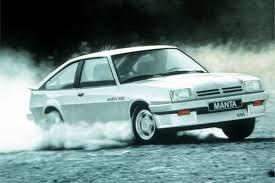 opel manta 1980 opel manta gte classic car review honest john