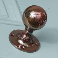 green glass door knob ceramic door knobs pewter door knobs thumb latch u0026 bronze door knobs