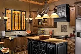 island kitchen lighting kitchen lighting fixtures island kitchen island lighting