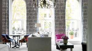 firmdale hotels knightsbridge hotel london pinterest