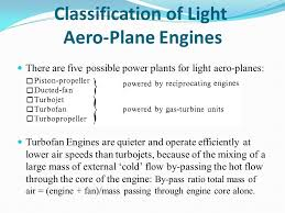 There Are Five Lights Aerodynamic Design Of A Light Aircraft Ppt Video Online Download