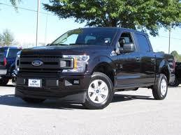 new 2018 ford f 150 xl 2wd supercrew 5 5 u0027 box north carolina