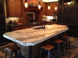 Kitchen Cabinets Grand Rapids Mi 144 Best Let U0027s Remodel Images On Pinterest Kitchen Kitchen