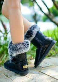 ugg womens eliott boots black 260 best uggs images on shoes ugg boots sale and