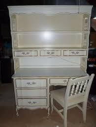 Dixie Bedroom Furniture 1960s French Provincial Bedroom Furniture In The Style And Good