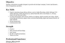 application letter doctor sample professional cv for software