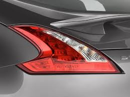 nissan 370z tail lights image 2011 nissan 370z 2 door coupe auto touring tail light size