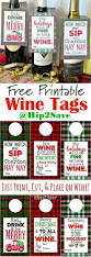 gift for family christmas christmasts for family winet ideas best on pinterest