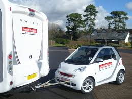 rv net open roads forum dinghy towing towing smart car
