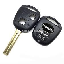 lexus key replacement cheap popular lexus rx330 key fob buy cheap lexus rx330 key fob lots