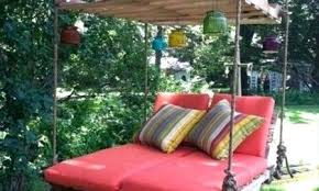 Diy Backyard Ideas On A Budget Diy Backyard Ideas Cheap Fantastic On A Budget 6 Home Design