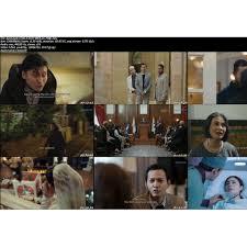 ayat ayat cinta 2 plot rent a movie ayat ayat cinta 2 2017 indonesian music media