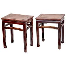 7 Best End Tables Images On Pinterest Small Tables Modern End