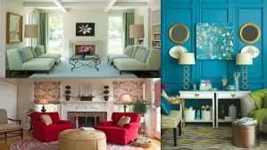 home design 8 principles of interior design