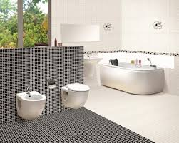 How Much To Install A Bathroom Bathroom Over Toilet Cabinet How Much To Install A Sink Brushed