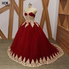 maroon quinceanera dresses vintage burgundy quinceanera dress with gold lace 2018 high quality