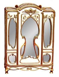 Ebay Jewelry Armoire Best 25 Armoire Resine Ideas On Pinterest Armoire En Resine