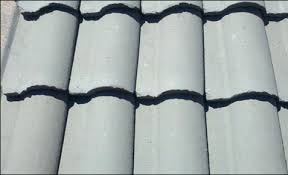 S Tile Roof Duntex S Roof Tile Carroll S Building Materials