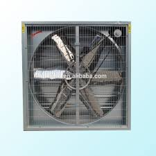 basement window exhaust fan 56 basement ventilation fans basement ventilation fans home design
