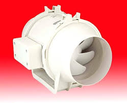 high flow exhaust fan high flow bathroom extractor fan large size of exhaust and