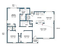 tilson homes plans tilson home plans hillsboro by tilson homes at tilson homes built