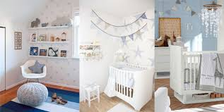 Nursery Boy Decor Baby And Baby Boy Nursery Ideas Confetti Co Uk