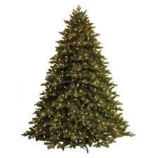 walmart tree skirts 48 snoopy tree skirt