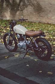 top 25 best sr400 cafe racer ideas on pinterest cafe racer