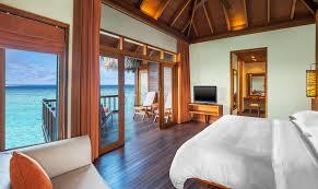 full moon resort rooms full moon resort maldivesfull moon resort