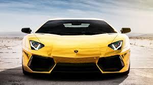 2015 Lamborghini Aventador - 2015 lamborghini aventador roadster prestige imports wallpapers