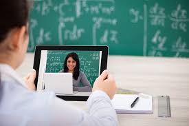 online photo class sat act tutoring in person your score booster sat