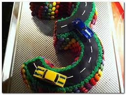 3 year boy birthday gift ideas rusmart org