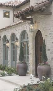 tuscany home decor fireplace unilock tuscany fireplace decor idea stunning amazing