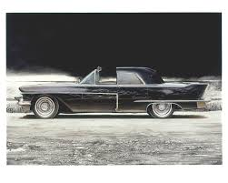 old cars black and white black and white automania bruce burr