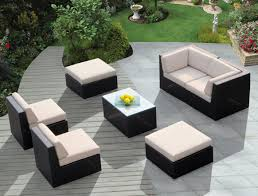 furniture patio furniture clearance home depot wonderful patio