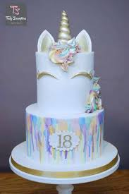 cake for birthday how to make a unicorn cake for birthday guhraunet info