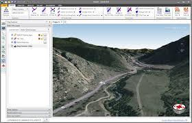 geohecras update hec ras workflow automation hec ras user