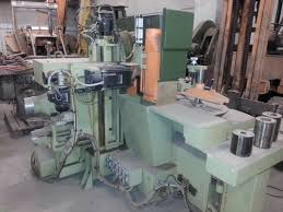Italian Woodworking Machine Manufacturers by Used Wood Work Machine Exporter Wood Work Machine Supplier Italy