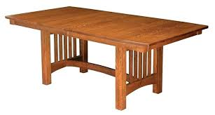 trestle tables for sale what is a trestle table click trestle tables for sale brisbane