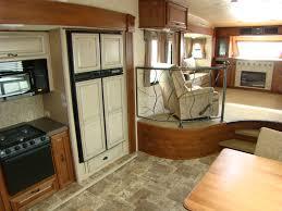 5th wheel trailer floor plans floor jayco eagle 5th wheel plans