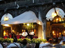 restaurant theme ideas 5 restaurant event ideas to liven up the slow nights at your