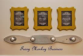 Bathroom Art Printables Fussy Monkey Business Wash Rinse Repeat Free Bathroom Printables